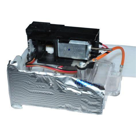 Printer Epson Pro 3885 oiginal epson stylus pro 3890 pro 3880 pro 3885 pro 3800 der 160715600 ebay