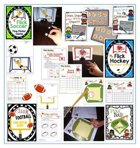 floor hockey unit plan new primary 6 mr quinn awesome floor hockey all worksheets 187 floor hockey worksheets printable