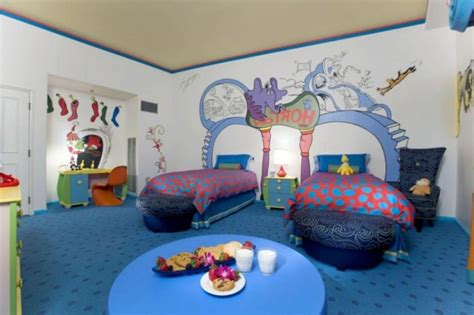 beach themed bedrooms for kids get colorful and fun thing with beach theme bedroom