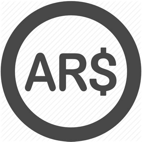 currency ars currency by siwat v