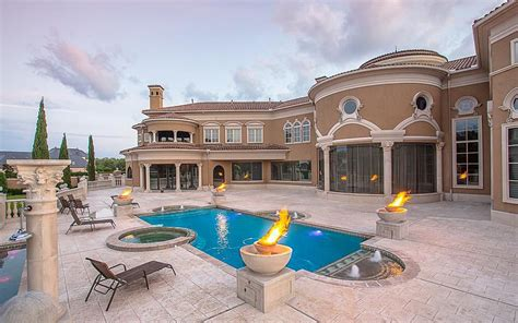 two story bedroom 28 images 5324 palm royale blvd 19 000 square foot opulent mansion in sugar land tx