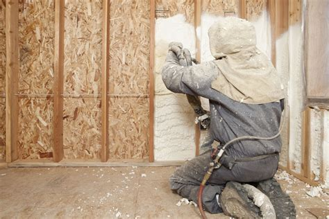 painting osb for exterior use can you paint osb oriented strand board