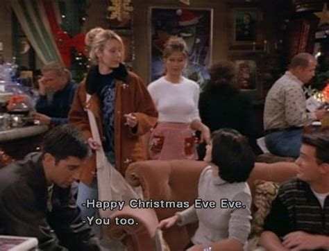 happy christmas eve eve fern elizabeth