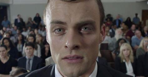 film oscar rekord watch lifetime releases trailer for oscar pistorius movie