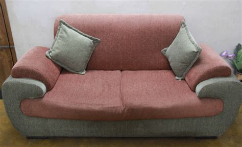 how to sell sofa sofa set for sell clickbd