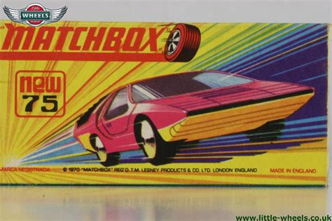 alfa romeo carabo matchbox alfa romeo carabo matchbox alfa romeo carabo 75c alfa romeo carabo 75c alfa romeo carabo