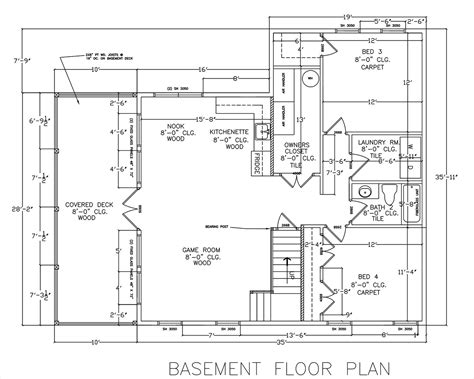 log cabin floor plans with basement sky view floor plan log cabin floor plans log cabins for less