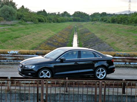 Audi Vorpraktikum by St 237 Lus Vs Praktikum Audi A3 Limousine 1 4 Tfsi Cod