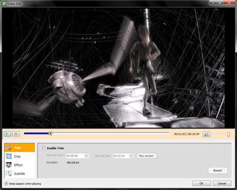 format audio non pris en charge mkv mkv converter studio t 233 l 233 charger