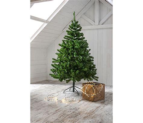 arboles de navidad carrefour 8 lugares para comprar el 225 rbol de navidad por menos de 30 ahorradoras