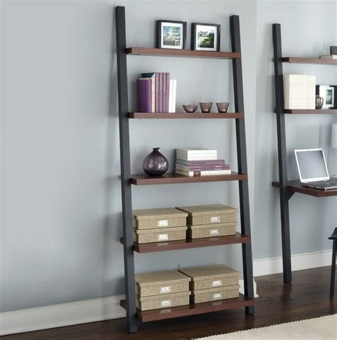 ladder bookcases ikea the best ladder ikea bookcases