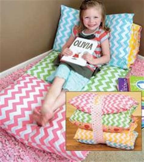 kids pillow beds 1000 images about pillow mattress on pinterest pillow