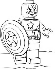 superhero coloring coloring pages