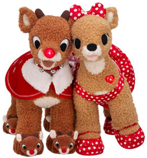 Where Can I Buy Build A Bear Gift Cards - holiday gift guide 2010 for kids city guide magazine