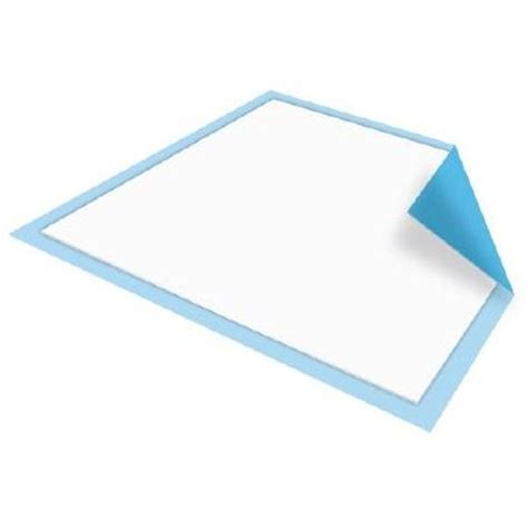 chucks bed pads mckesson disposable underpads chux bed pads