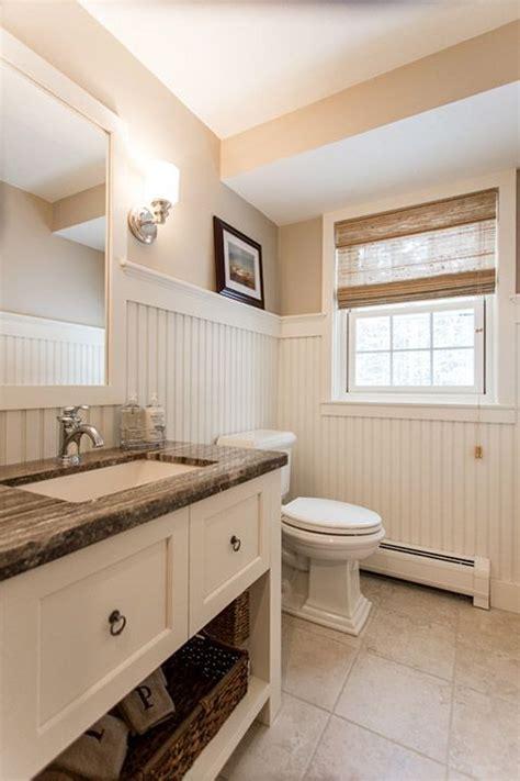 england design elements interior design  kitchen