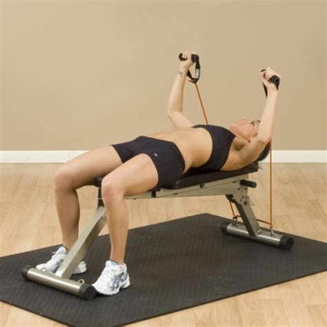 best fitness bffid10 fid bench best fitness fid bench bffid10 fitnesszone