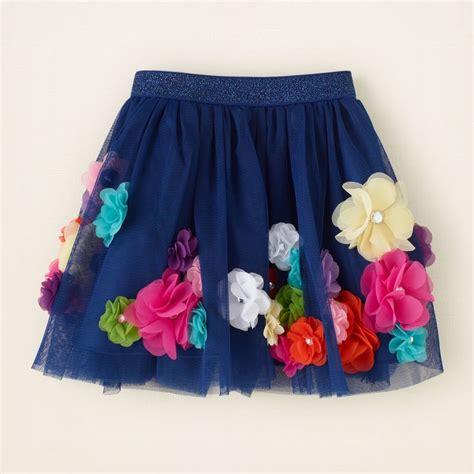 1000 ideas about tutu skirt on diy tutu