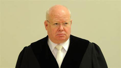deutsche bank kirch gericht verurteilt deutsche bank kirch erben bekommen