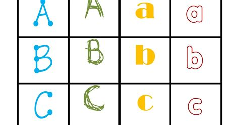 printable alphabet memory game i teacher printable alphabet games memory letter tiles