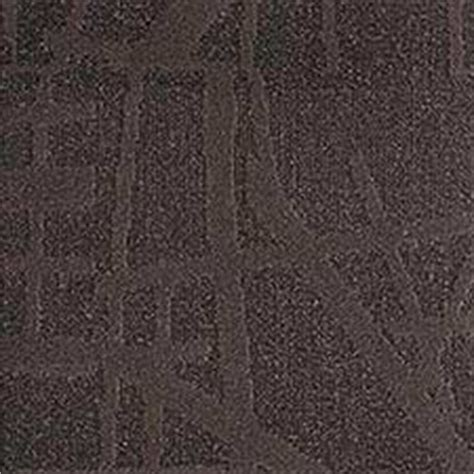 milliken tessellate commercial carpet tile