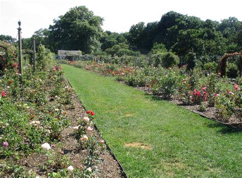 Prospect Park Botanical Gardens Botanic Garden Prospect Park