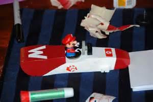 mario kart pinewood derby template spencer logan addy pinewood derby 2013