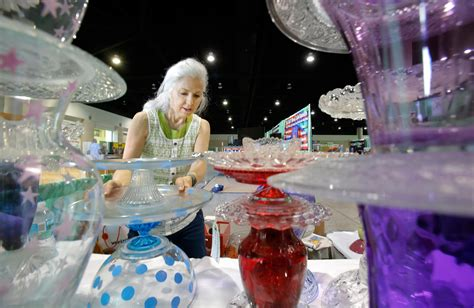 fall home show leads  entertainment options