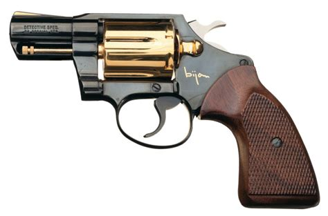 best revolver the best revolver for concealed carry top 5 handguns