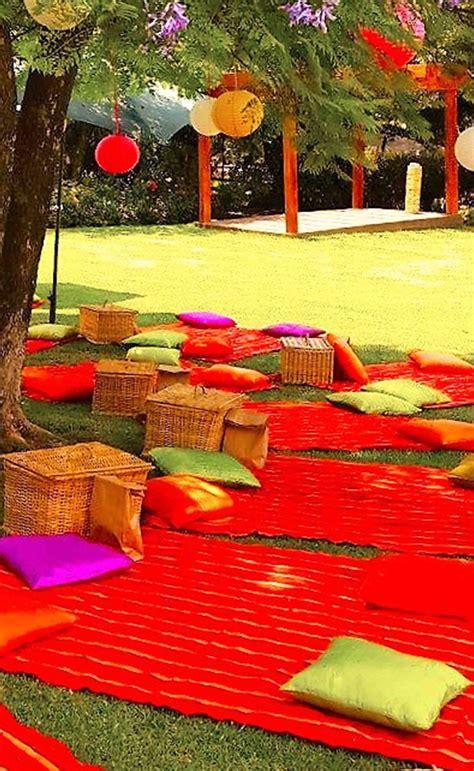 parties functions  garden venue
