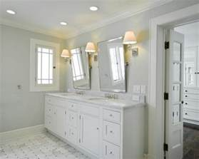 bathroom vanities and mirrors bathroom vanity mirrors for aesthetics and functions