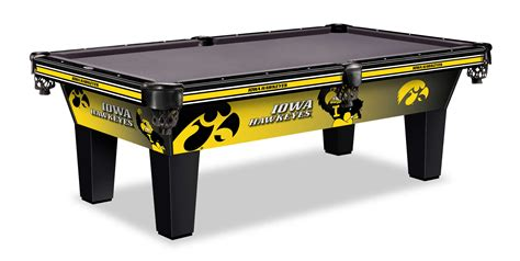 Harley Davidson Pool Table by Harley Davidson Pool Table Felt
