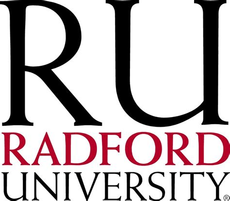 Radford Mba Program by 17 Best Images About Radford On