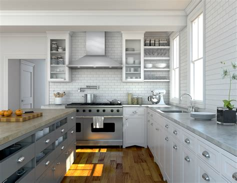 Best Affordable Kitchen Cabinets by Zephyr Unveils Siena Pro Chimney Hood The Power Needed