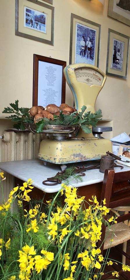 cucina tipica toscana ricette cucina toscana cucina tipica toscana trattoria toscana