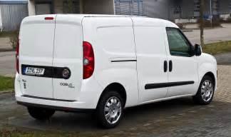 Fiat Doblo Maxi File Fiat Dobl 242 Cargo Maxi 1 6 16v Multijet Ii