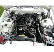 740 Intercooler Vs 940  Turbobricks Forums