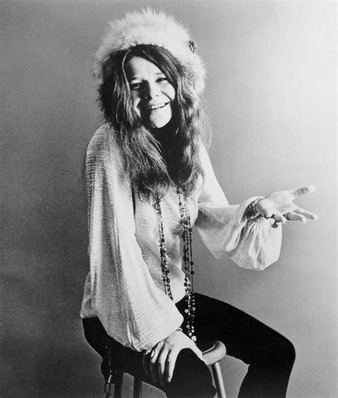 janis joplin photo   history    club rolling stone