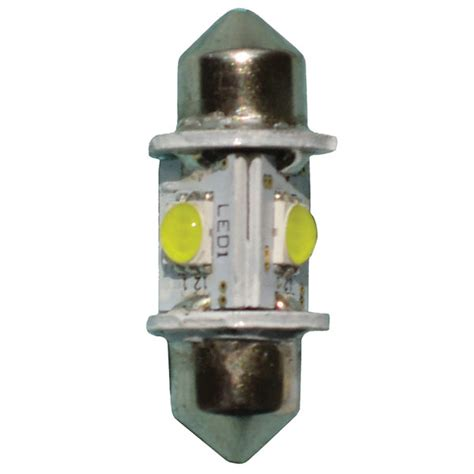 24v navigation light bulbs dr led festoon star navigation light led replacement