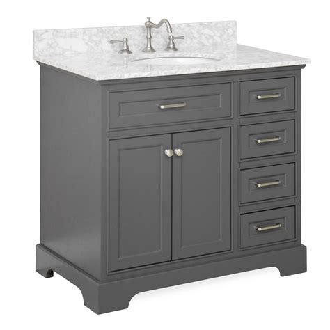 white 36 bathroom vanity without top bathroom decoration