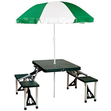 Portable Picnic Table by Portable Picnic Table Walmart