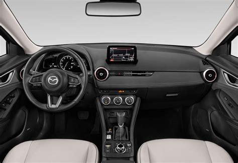 mazda cx 3 2020 interior 2020 mazda cx 3 review redesign release date best new suv