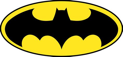 free clipart collection batman clipart png collection