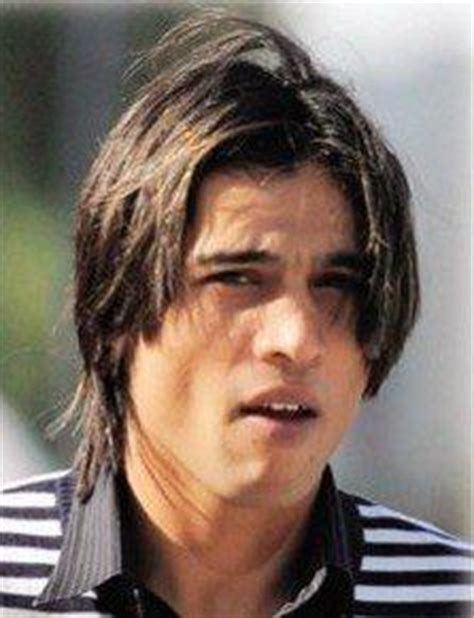 mohammad amir biography mohammad amir biography complete biography of cricketers