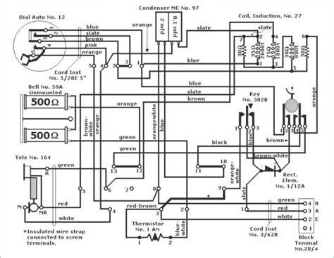 Diagram Of Freightliner Cascadia Fuse Box Auto