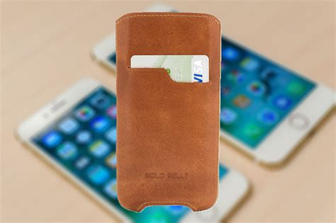 7 best images about we 7 best iphone 7 sleeves and pouches