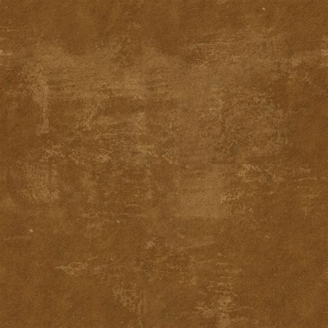 grungy brown metal by lanbo on deviantart