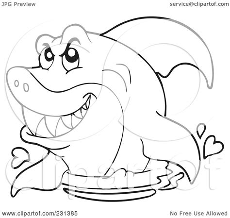 shark face coloring page easy zeus face coloring coloring pages