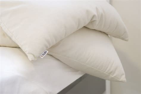 bed pillows made in usa where to buy made in usa sheets pillows bates mill store