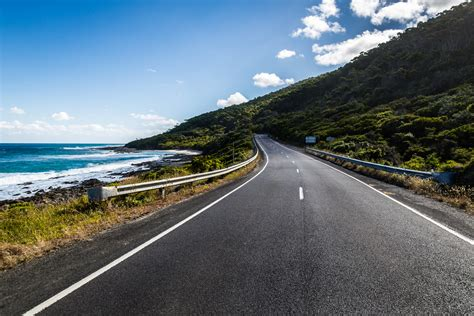 best scenic road trips in usa top 10 scenic road trips in australia
